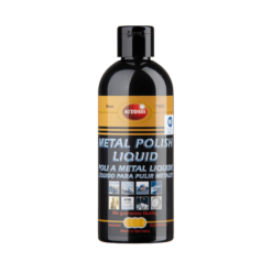AUTOSOL® Metal Polish Liquid