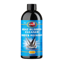 AUTOSOL® Boat Rubbing Cleaner